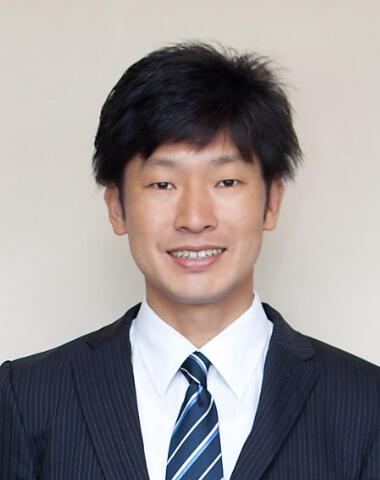 フルタニランバー株式会社 代表取締役 古谷隆明